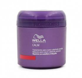 WELLA BALANCE MASCARILLA CALM 150ML