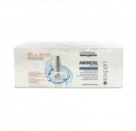 LOREAL EXPERT AMINEXIL ANTICAIDA 42X6ML