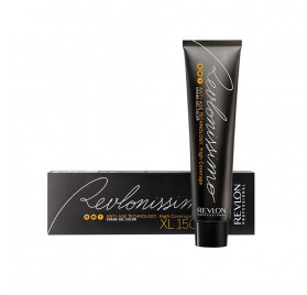 REVLONISSIMO HIGH COVERAGE 60ML, COLOR 4.25