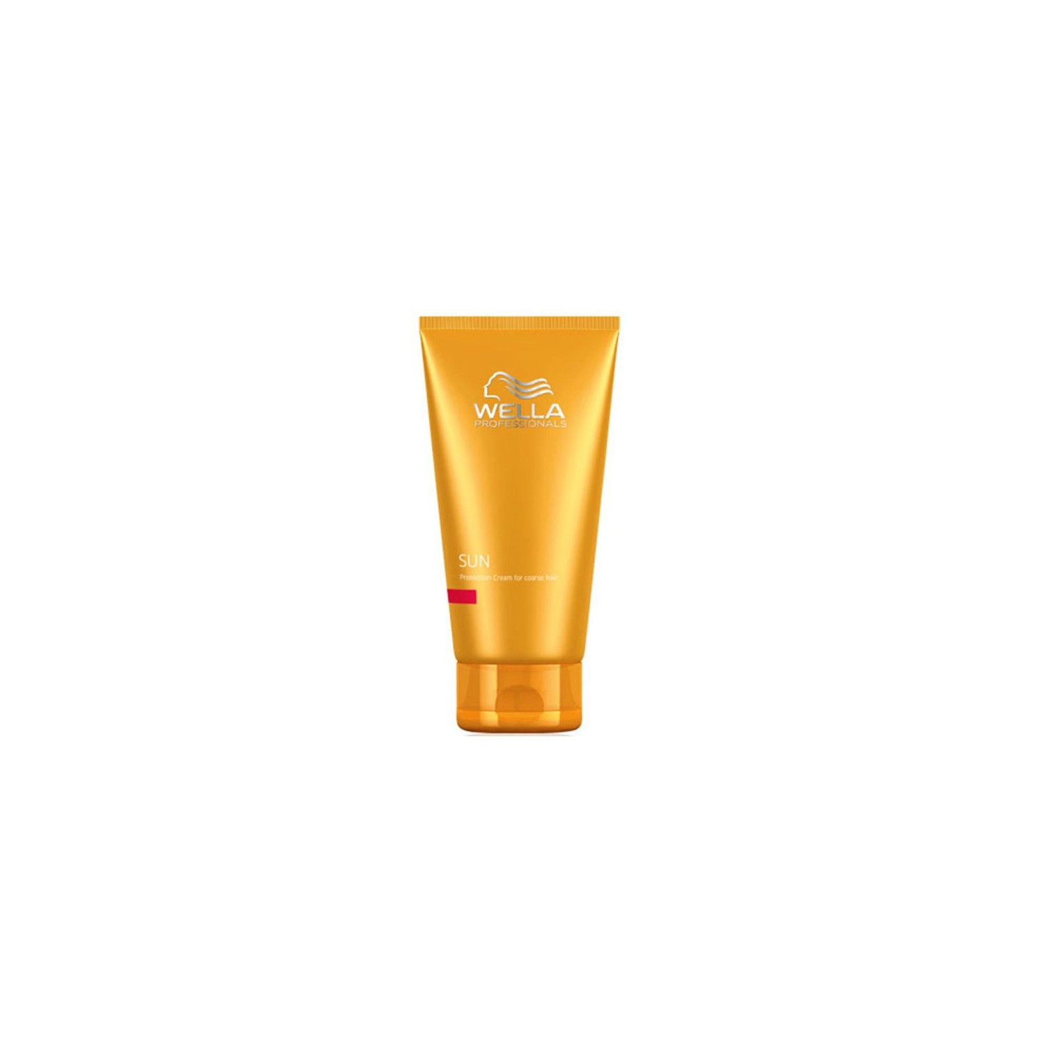 WELLA SUN CREMA PROTECCION 150ML