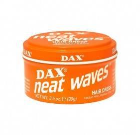 DAX NEAT WAVES 100GR