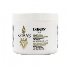 DIKSON KEIRAS MASCARILLA AGE PROTECTION 500ML