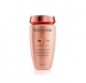 KERASTASE DISCIPLINE BAIN FLUIDEALISTE 250ML