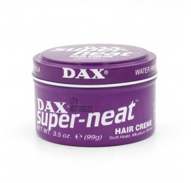 DAX  SUPER NEAT 100GR