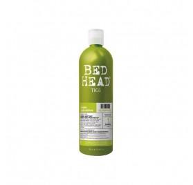 TIGI BED HEAD RE-ENERGIZER CHAMPÚ 750ML