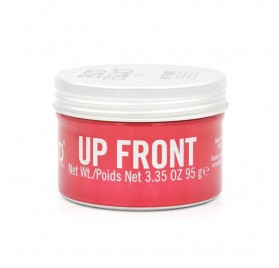 TIGI BED HEAD UP FRONT 95GR