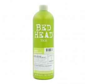TIGI BED HEAD RE-ENERGIZER ACONDICIONADOR  750ML