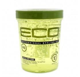 ECO STYLER STYLING GEL OLIVE OIL 946ML