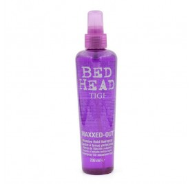 TIGI BED HEAD MAXXED-OUT 236ML