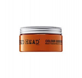 TIGI BEDHEAD MASCARILLA TRATAMIENTO COLOUR GODDESS 200G