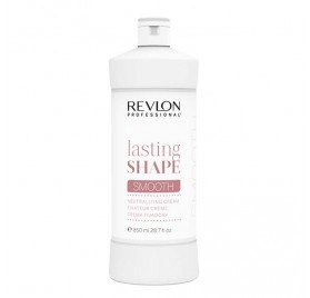 REVLON L/SHAPE SMOOTH NEUTRALIZANTE 850ML