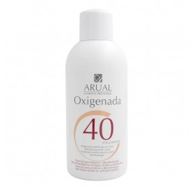 ARUAL OXIDANTE 40VOL 1000ML