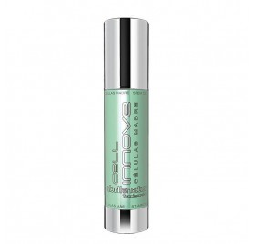 ABRIL ET NATURE CELL INNOVE 50ML (TRATAMIENTO)