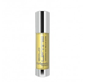 ABRIL ET NATURE GOLD LIFTING 50ML (TRATAMIENTO)
