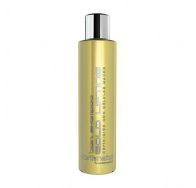 ABRIL ET NATURE GOLD LIFTING CHAMPÚ 250ML