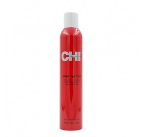 FAROUK CHI INFRA TEX SPRAY DUAL ACTION 250ML