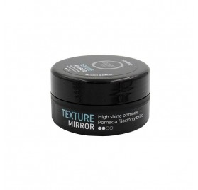 MONTIBELLO DECODE TEXTURE MEN MIRROR 90ML