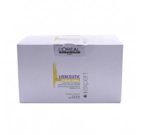 LOREAL EXPERT LISSCEUTIC LISS UNLIMITED 15X12ML