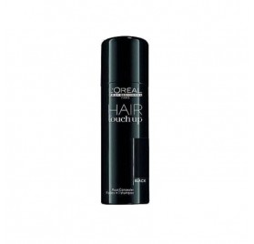LOREAL HAIR TOUCH UP BLACK/NEGRO 75ML
