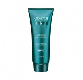 KERASTASE RESISTENCE BAIN THERAPISTE 450ML