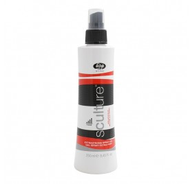 LISAP SCULTURE EXTRASTRONG SPRAY GEL 250ML