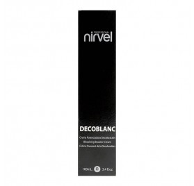 NIRVEL DECOBLANC 100ML
