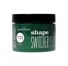 MATRIX STYLE LINK SHAPE SWITCHER PASTE 50GR
