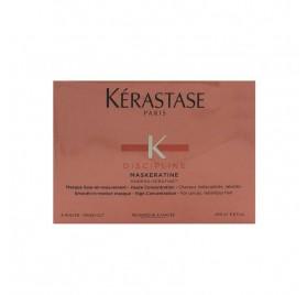 KERASTASE DISCIPLINE MASKERATINE 200ML