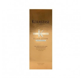 KERASTASE ELIXIR ULTIME OIL ORIGINAL 100ML