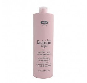 LISAP CHAMPÚ FASHION LIGHT 1000 ML