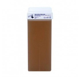 FLYING CERA ROLL-ON CHOCOLATE 100ML