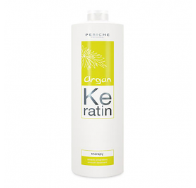 PERICHE ARGAN KERATIN THERAPY 950ML