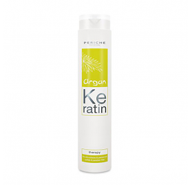 PERICHE ARGAN KERATIN THERAPY 250ML