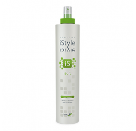 PERICHE ISTYLE ISOFT PROTECTOR TERMICO 250ML