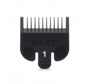 "WAHL PEINE CLIPPER Nº1 3MM 1/8"" (1247-7800)"