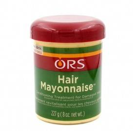 Ors Hair Mayonnaise 227 Gr
