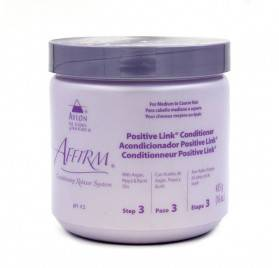 Avlon Affirm Positive Link Conditioner 455g
