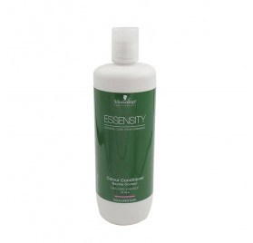 Schwarzkopf Essensity Conditioner Color 1000 Ml