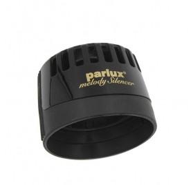 Parlux Silenciador Melody M20