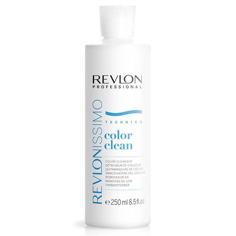 Revlonissimo Color Clean 250 Ml
