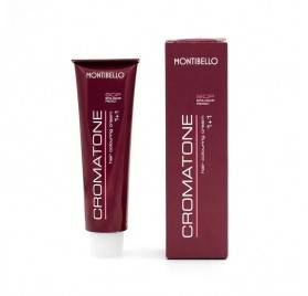 Montibello Cromatone 60gr, Color 8,43