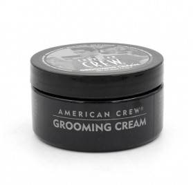 American Crew Groooming Cream 85 Ml