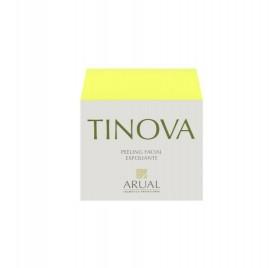 Arual Tinova Peeling Facial Exfoliante 50 Ml