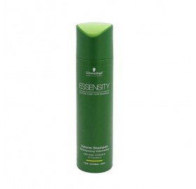 Schwarzkopf Essensity Shampoo Volume 250 Ml