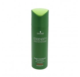 Schwarzkopf Essensity Condicionador Repair 200 Ml