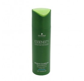 Schwarzkopf Essensity Conditioner Hydrante 250 Ml