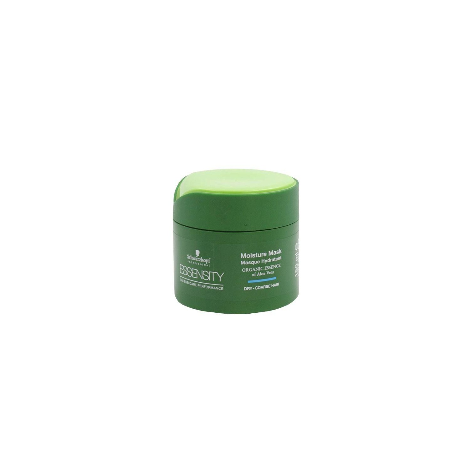Schwarzkopf Essensity Mascarilla Mask Hidratante 150 Ml