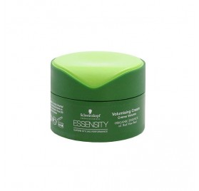Schwarzkopf Essensity Cream Volume 100 Ml