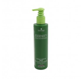 Schwarzkopf Essensity Máscara Color Sem Esclarecido 200 Ml