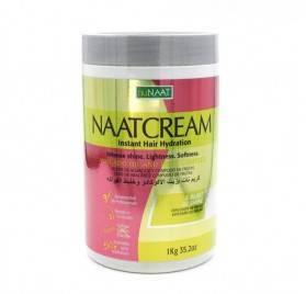 Nunaat Naatcream Abacate Oil & Fuit Complex 1kg